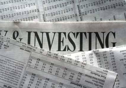The Basis of Investing